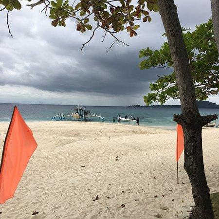 Inopacan, الفلبين: photo4.jpg
