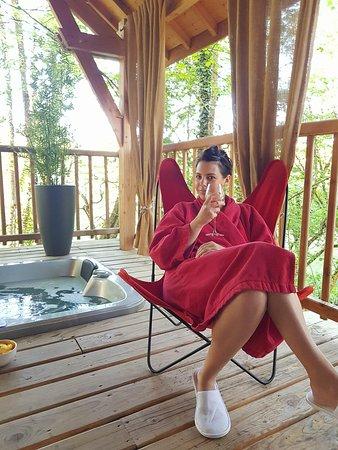 images de saint mexant photos de vacances de saint mexant correze tripadvisor. Black Bedroom Furniture Sets. Home Design Ideas