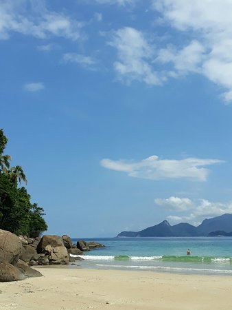 Lopes Mendes Beach: 20180421_113959_large.jpg