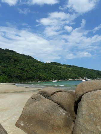 Lopes Mendes Beach: 20180421_113405_large.jpg