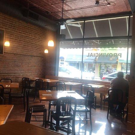 The Provincial Apex Restaurant Reviews Photos Phone