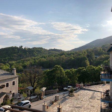 Monodendri, Greece: photo4.jpg