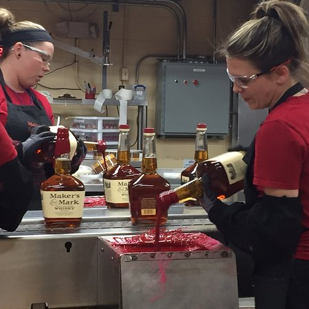 Maker's Mark: photo0.jpg