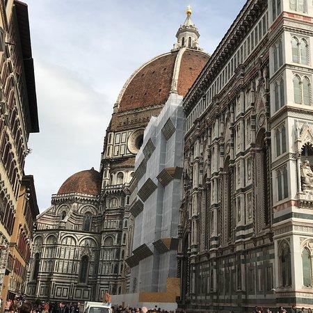 Palazzo Niccolini al Duomo: photo2.jpg