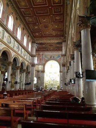 Basílica de Nossa Senhora de Nazare