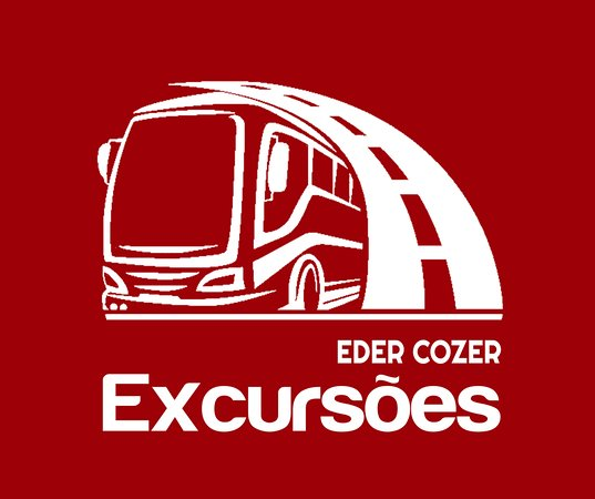 Eder Cozer Excursoes