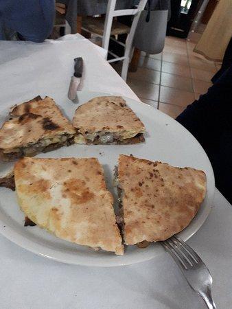 Monterosso Almo, Италия: 20171209_225021_large.jpg