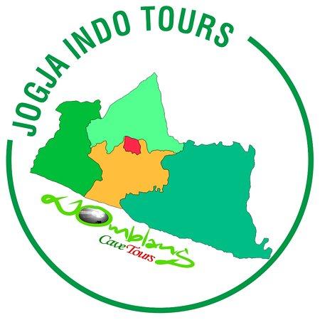 Jogja Indo Tours