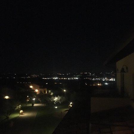Borgobrufa SPA Resort: Tutto ottimo