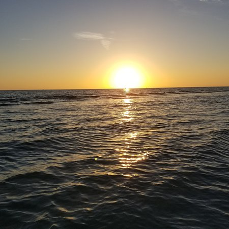 Foto Bilmar Beach Resort