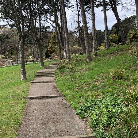 Happy Valley Gardens: photo0.jpg