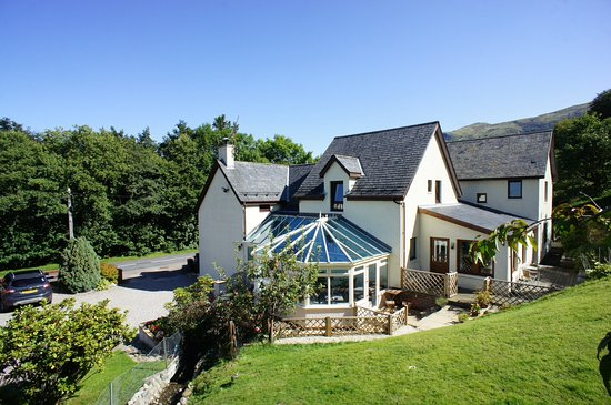 ben nevis guest house updated 2019 prices guesthouse reviews and rh tripadvisor co uk