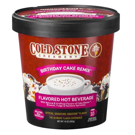 Our cold stone experts are here to make you happy picture of cold cold stone creamery want to eat our specially formulated creamy ice cream at home ccuart