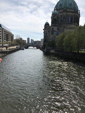 H2 Hotel Berlin Alexanderplatz Picture