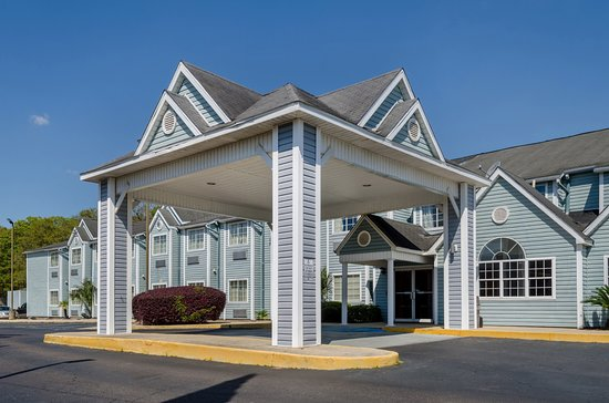 Hotel Motel 6 Mobile, AL, Mobile, United States of America - Lowest Rate GuaranteedView Hotel on Map · No booking fees · Hotel Photos · Book now & save/10 (4, reviews)1,+ followers on Twitter.