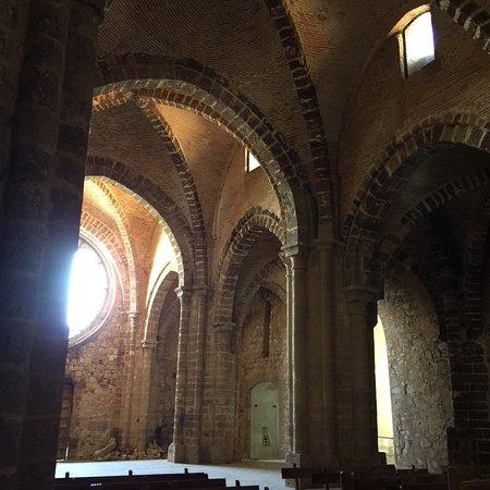 Aldea del Rey, Ισπανία: photo0.jpg