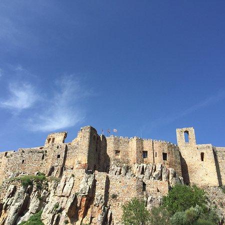 Aldea del Rey, Espanha: photo3.jpg