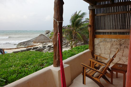 balcony of the royal room ocean view picture of hotel. Black Bedroom Furniture Sets. Home Design Ideas