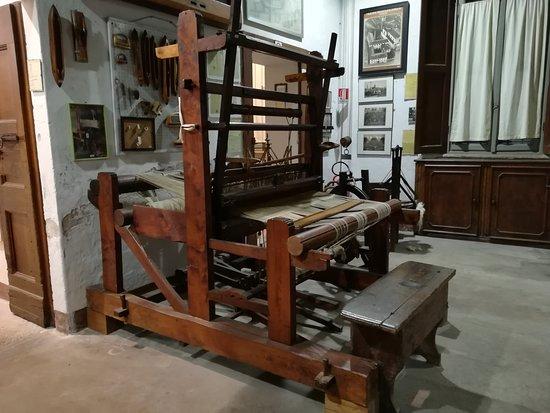 Museo Storico Civico Cuggionese