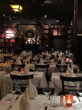 ivory club frankfurt westend s d restaurant reviews phone number photos tripadvisor. Black Bedroom Furniture Sets. Home Design Ideas