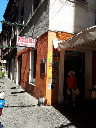 La Montecarlo: 20180420_133726_large.jpg