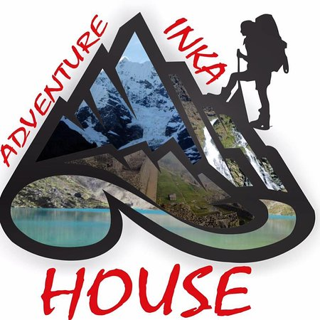 Inka House Adventure