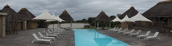 Kapama River Lodge Photo
