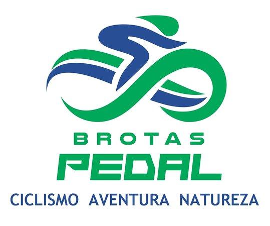 Brotas, SP: Agência de ciclismo