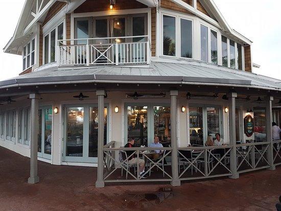 Neptune Beach, Φλόριντα: TA_IMG_20180423_183350_large.jpg