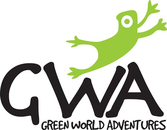 Green World Adventures