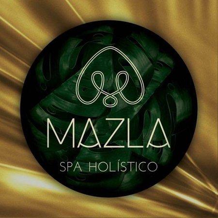 Mazla Spa