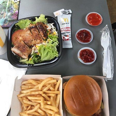 McDonald's: photo1.jpg