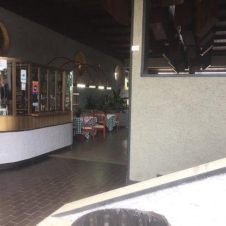 Hotel Laja Real: photo7.jpg