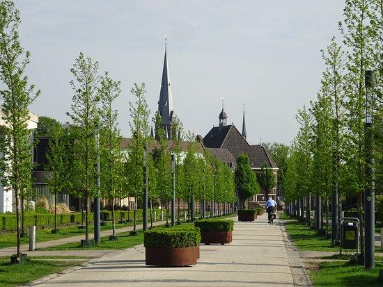 Roombeek Cultuurpark