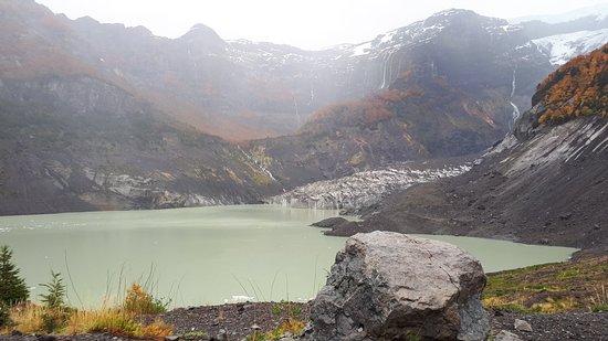 Cerro Tronador: 20180420_135848_large.jpg