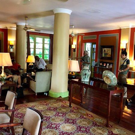 Villa Maly Boutique Hotel: photo1.jpg