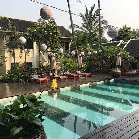 Villa Maly Boutique Hotel: photo2.jpg