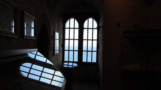 Scaletta Zanclea, Italie : FB_IMG_1524528766424_large.jpg