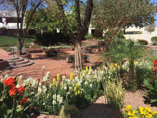 Old Town Scottsdale: photo3.jpg
