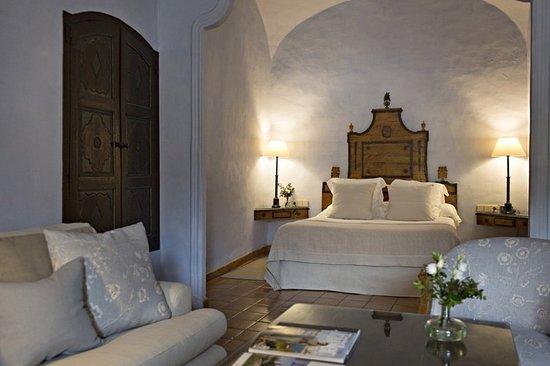 Torrent, Espagne : Suite