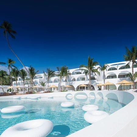 Sala Samui Chaweng Beach Resort Updated 2018 Hotel Reviews Price Comparison And 661 Photos Ko Tripadvisor
