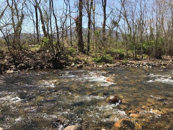 Sperryville, فيرجينيا: photo1.jpg
