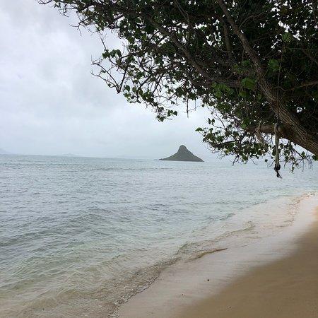 Kaneohe, Hawaï : photo2.jpg