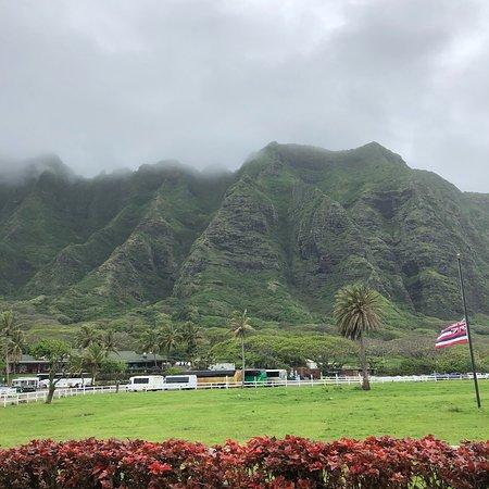 Kaneohe, Hawaï : photo3.jpg