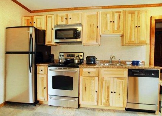 Ogdensburg, NY: Suite