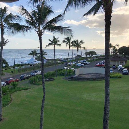 Sheraton Kauai Resort: photo6.jpg