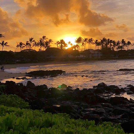 Sheraton Kauai Resort: photo8.jpg