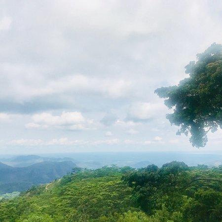 Beragala, Sri Lanka: photo1.jpg