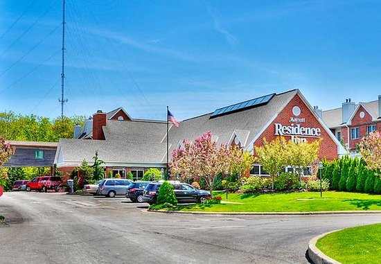 Cheap Rooms In Erie Pa