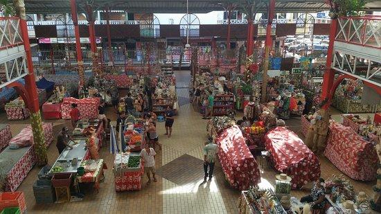 Municipal Market: 20180423_150002_large.jpg